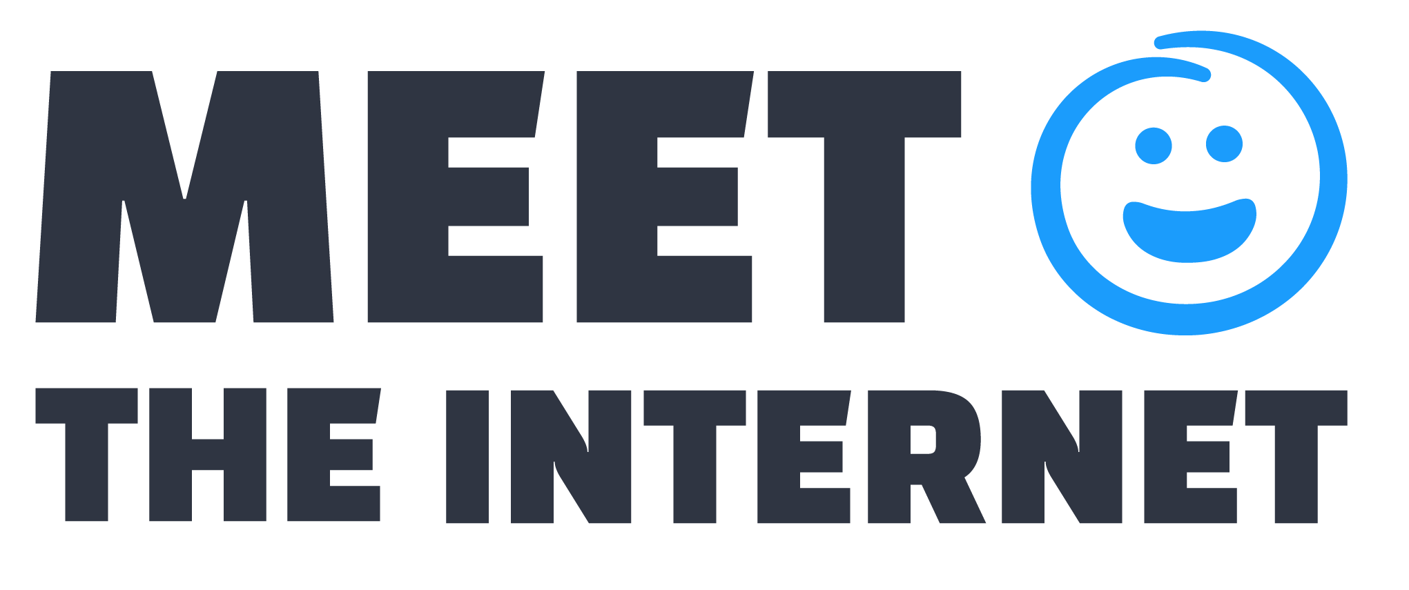 Meet the Internet